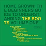 : Home Grown: Guide to Understanding the Roots, Vol. 1
