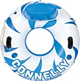 Connelly Chillax Solo Inflatable Raft