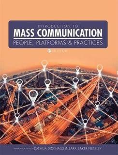 an introduction to models of online peer to peer social networking kesidis george