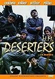 H.M. Deserters (C.K. Dezerterzy)