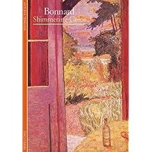 Discoveries: Bonnard: Shimmering Color