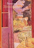 img - for Bonnard: Shimmering Color book / textbook / text book