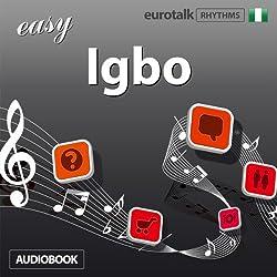 Rhythms Easy Igbo