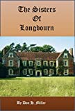 img - for The Sisters of Longbourn book / textbook / text book