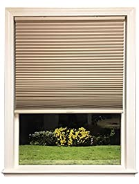 Shop Amazon Com Window Honeycomb Shades