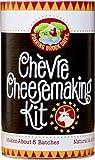Roaring Brook Dairy Chevre Cheesemaking Kit