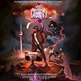 Can't Fly Without Gravity [Explicit]