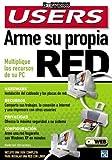 Arme su Propia Red, Gabriel Strizinec, 9875261807