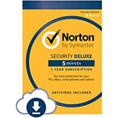 Norton by Symantec: Don't Be a Victim of Summertime Cyber Crime