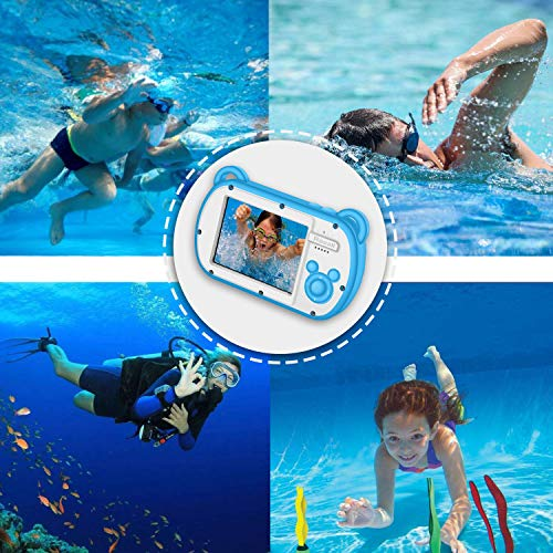 Buy buy underwater camera