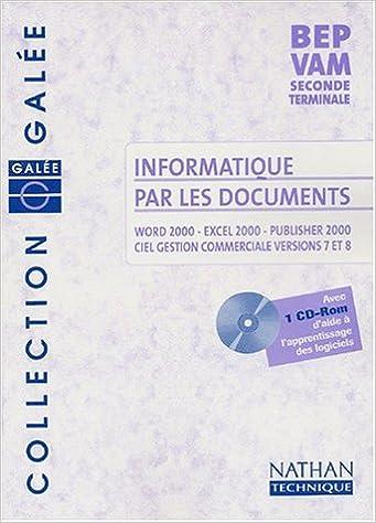 PLUS TÉLÉCHARGER MEMOTECH GRATUIT ELECTROTECHNIQUE PDF