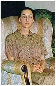 Michelle Granas