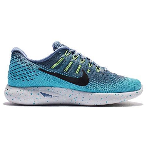 Fog Nike 400 849569 007 Trail Blue Gamma Women's Shoes Ocean Running aqHq0gnfw