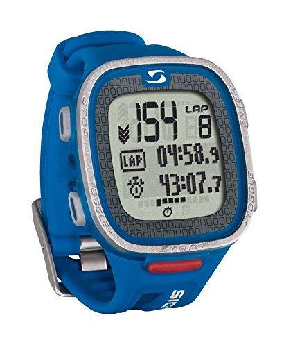 Amazon.com : Sigma Heart Rate Monitor Computer PC 26.14 : Sports ...