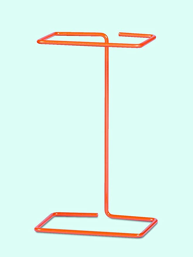 Amazon.com: bel-art h13193 – 1000 Marco de alambre para 8 ½ ...