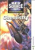 Chemistry, Eileen Ramsden, 0748762426