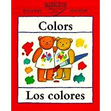 Colors/Los Colores