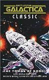 The Tombs of Kobol (Battlestar Galactica)