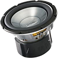 Infinity Reference 860w 8-Inch 1,000-Watt High-Performance Subwoofer (Single Voice Coil)