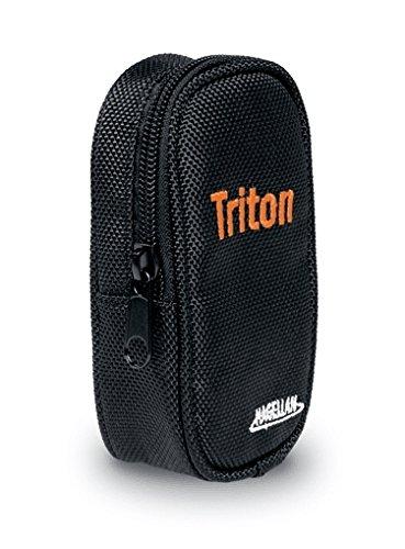 MAGELLAN 930-0038-001 Triton Carrying Case