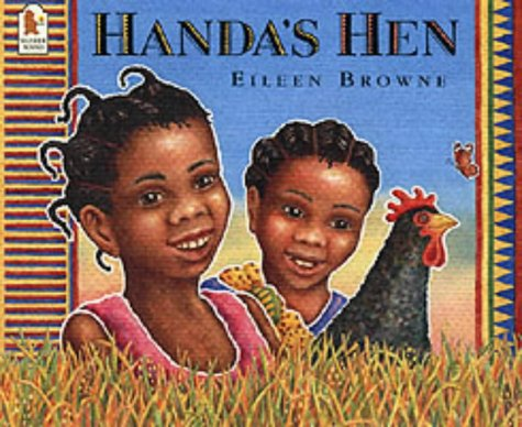Image result for handas hen