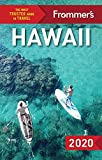 Frommer s Hawaii 2020 (Frommer s Complete Guide)
