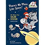 There's No Place Like Space: All About Our Solar System