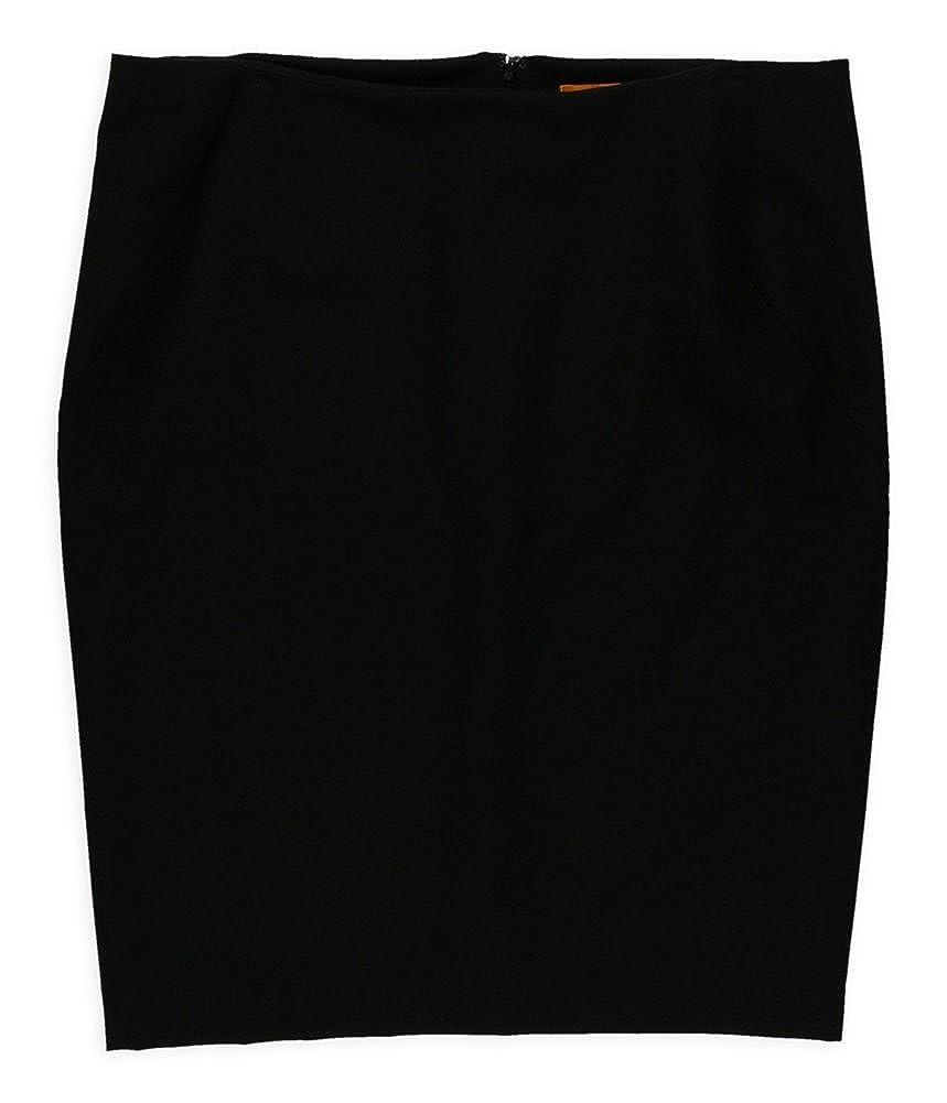 Womens Maria Pencil Skirt Selena /& Maria Clothing Co