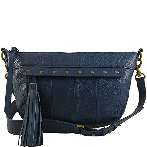 joelle-hawkens-by-treesje-carley-small-cresent-crossbody-marlin-blue