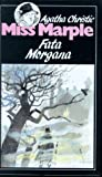 Miss Marple: Fata Morgana