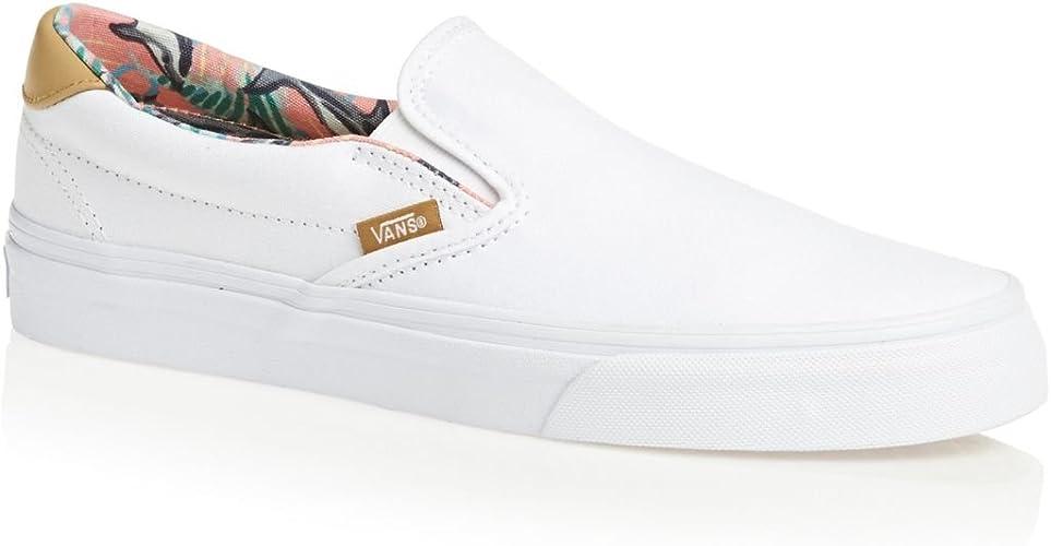 vans scarpe uomo estive