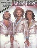 Bee Gees, Robin Gibb and Maurice Gibb, 0440040728