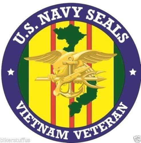 navy seal hood - 6