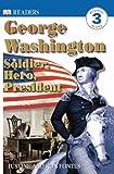 George Washington, Justine Korman, 0613351258