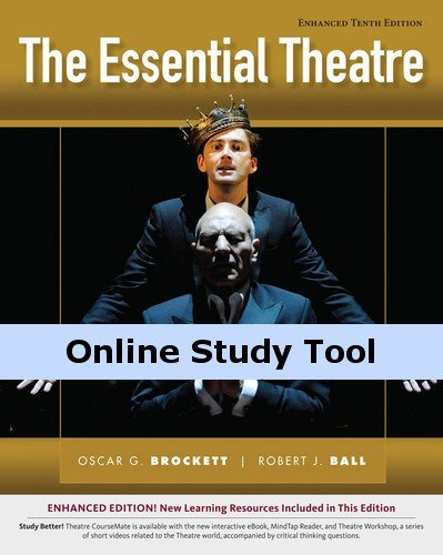 coursemate-online-study-tools-to-accompany-brockett-balls-the-essential-theatre-enhanced-10th-editio