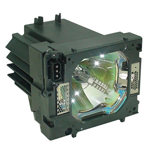 SpArc Platinum Panasonic ET-SLMP108 Projector Replacement Lamp with Housing [並行輸入品]   B078GB1SWB