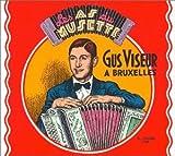 Les As Du Musette: Gus Viseur in Brussels