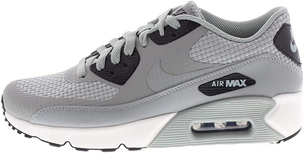 Nike Air Max 90 Ultra 2.0 SE Special