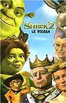 Shrek, livre de lecture, tome 1 par DreamWorks
