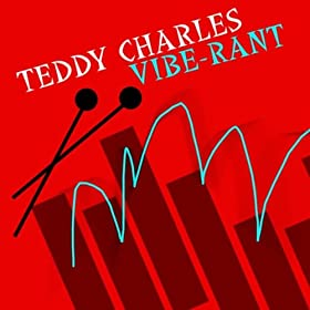 Amazon.com: Blues Become Elektra: Teddy Charles: MP3 Downloads