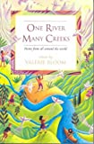 One River, Many Creeks: Poems from All Around the World (Pick a Poem)