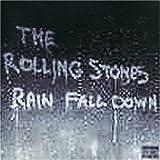 Rain Fall Down