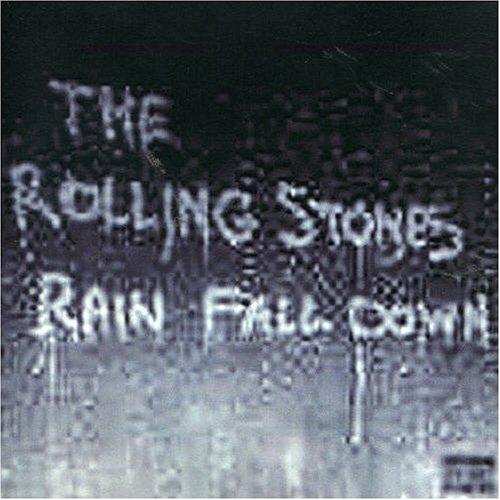 Rolling Stones - Rain Fall Down - Zortam Music