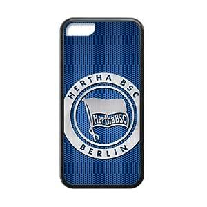 diy phone caseWEIWEI Hertha BSC Berlin Cell Phone Case for iphone 6 plus 5.5 inchdiy phone case