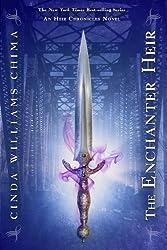 The Enchanter Heir (Heir Chronicles Book 4)