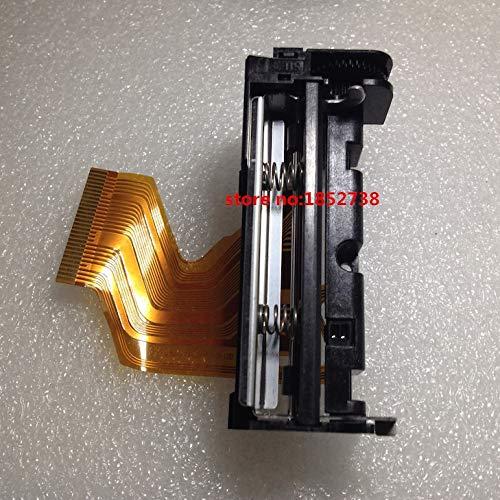 Printer Parts Print Head for Bluebird BIP-1300 Mobile POS(JX-2R-08) GP-5890X, gp5890,M-T183 Receipt Printer Thermal Yoton s ltpa245C-384-E