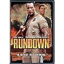 The Rundown (Widescreen Edition)