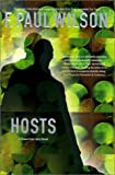 Hosts: A Repairman Jack Novel
