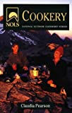 NOLS Cookery, National Outdoor Leadership School (U. S.), 0811728609