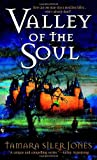Book Cover for Valley of the Soul